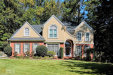 Photo of 4951 Highland Oaks Run, Smyrna, GA 30126 (MLS # 8693725)