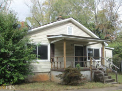 Photo of 225 Webster St, LaGrange, GA 30241 (MLS # 8693817)