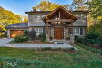 Photo of 1180 Old Forge Dr, Roswell, GA 30076-1625 (MLS # 8694182)