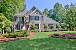Photo of 411 Loyd Rd, Peachtree City, GA 30269 (MLS # 8694384)