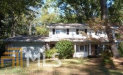 Photo of 1302 Old Johnson Ferry Rd, Brookhaven, GA 30319 (MLS # 8694418)