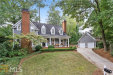 Photo of 796 Longwood Ct, Atlanta, GA 30305 (MLS # 8694487)
