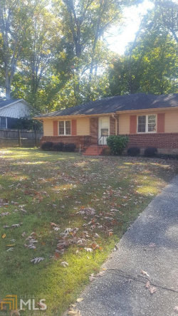 Photo of 3447 Wren, Decatur, GA 30032 (MLS # 8694522)