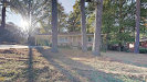 Photo of 2128 Harold Ln, Smyrna, GA 30080 (MLS # 8694580)