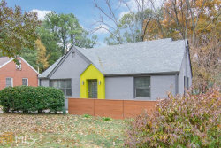 Photo of 2005 Marco Drive, Decatur, GA 30032-3933 (MLS # 8694676)