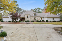 Photo of 1295 W Garmon Road, Atlanta, GA 30327 (MLS # 8694816)