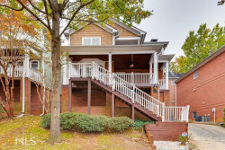 Photo of 823 Saint Charles Avenue NE, Unit 9, Atlanta, GA 30306-4159 (MLS # 8694957)