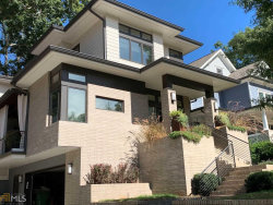 Photo of 874 Mercer St, Atlanta, GA 30316 (MLS # 8695017)