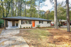 Photo of 4311 Creek Valley Court SW, Atlanta, GA 30331-6515 (MLS # 8695097)