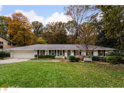 Photo of 6150 River Shore Parkway, Atlanta, GA 30328-3745 (MLS # 8695099)