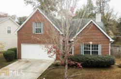 Photo of 3635 Sugar Maple Street, Decatur, GA 30034-7317 (MLS # 8695129)
