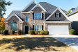 Photo of 6014 Vintage Pointe Overlook, Mableton, GA 30126 (MLS # 8695189)
