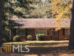 Photo of 1365 Elva St, Atlanta, GA 30331-7325 (MLS # 8695196)
