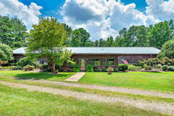 Photo of 170 Knox Chapel Rd, Social Circle, GA 30025 (MLS # 8695273)