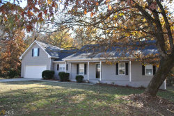 Photo of 185 Simeon Dr, McDonough, GA 30252 (MLS # 8695671)
