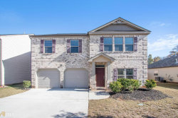 Photo of 242 Parkview Place Dr, McDonough, GA 30253 (MLS # 8695754)