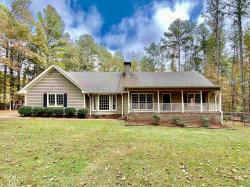 Photo of 121 Tall Pine Dr, Fayetteville, GA 30214 (MLS # 8695965)
