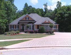 Photo of 317 Fallstone Path, Mcdonough, GA 30253 (MLS # 8696319)