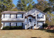 Photo of 552 Dallas St, Hiram, GA 30141 (MLS # 8696540)