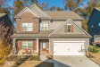 Photo of 6136 Summerall Cir, Braselton, GA 30517 (MLS # 8696687)