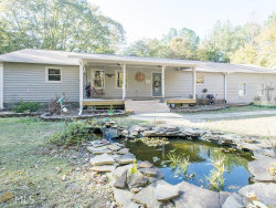 Photo of 455 Rabbit Run, McDonough, GA 30252-7622 (MLS # 8696777)