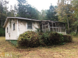 Photo of 111 Young Rd, Franklin, GA 30217 (MLS # 8696805)