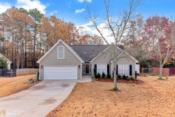 Photo of 425 Flintlock Dr, Dacula, GA 30019 (MLS # 8697714)