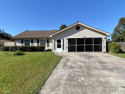 Photo of 100 Cherry Point Dr, St. Marys, GA 31558 (MLS # 8698168)