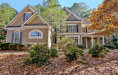 Photo of 314 Loring Ln, Peachtree City, GA 30269 (MLS # 8698469)