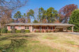 Photo of 1372 Frontier Dr, Sugar Hill, GA 30518-4884 (MLS # 8699664)
