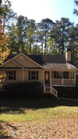 Photo of 247 Raven Rd, Monticello, GA 31064 (MLS # 8699714)