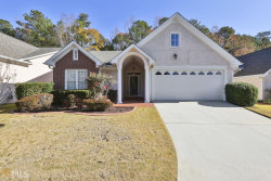 Photo of 109 Sea Island Dr, Peachtree City, GA 30269 (MLS # 8699730)
