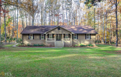 Photo of 103 Parkway Dr, Peachtree City, GA 30269 (MLS # 8700306)