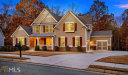 Photo of 5977 Wildcreek Rd, Sugar Hill, GA 30518-2187 (MLS # 8700355)