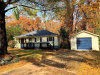 Photo of 611 Blackhawk Cir, Mableton, GA 30126 (MLS # 8700564)