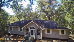 Photo of 117 Nighthawk Ct, Monticello, GA 31064-8506 (MLS # 8701576)
