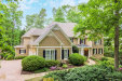 Photo of 4155 Chimney Heights, Roswell, GA 30075 (MLS # 8701642)