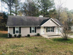 Photo of 112 Starlake Dr, Jackson, GA 30233 (MLS # 8702135)
