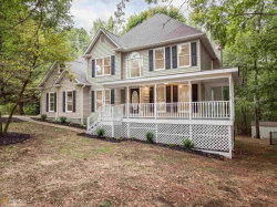 Photo of 108 Old Hickory Point, McDonough, GA 30252 (MLS # 8702452)
