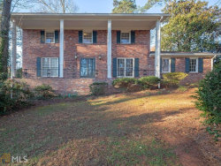 Photo of 285 Jade Cove Dr, Roswell, GA 30075-4647 (MLS # 8702577)