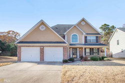 Photo of 11223 Genova Ter, Hampton, GA 30228 (MLS # 8702579)