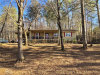 Photo of 166 Stovall, Cleveland, GA 30528 (MLS # 8702599)