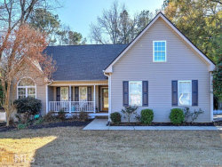Photo of 445 Norcross St, Roswell, GA 30075 (MLS # 8702889)