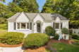 Photo of 1124 Walker Dr, Decatur, GA 30030 (MLS # 8702911)