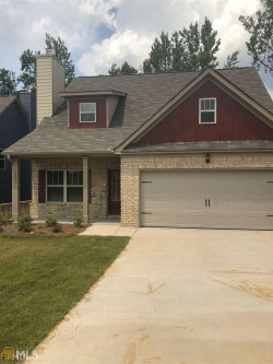 Photo of 1590 Jackson Lake Rd, Lot 1, Unit 1, Jackson, GA 30233 (MLS # 8702986)
