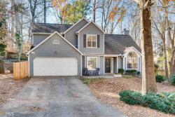 Photo of 1075 Taylor Oaks Dr, Roswell, GA 30076-1165 (MLS # 8703095)