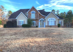Photo of 11440 Azalea Trail, Hampton, GA 30228 (MLS # 8703262)