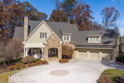 Photo of 500 Old Valley Point, Fayetteville, GA 30215 (MLS # 8703460)
