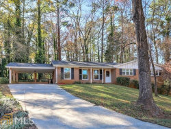 Photo of 455 Shadowood Court, Roswell, GA 30075-3824 (MLS # 8703776)