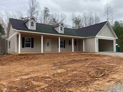 Photo of 10460 Highway 197 N, Clarkesville, GA 30523 (MLS # 8703877)